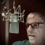 Audiobook Narrator George Kuch