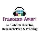 Image for Francesca Amari