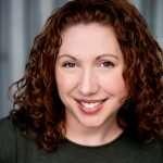 Lisa Negrón Audiobook Narrator