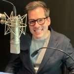 Chris Koprowski Audiobook Narrator