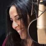 Image of Audiobook Narrator Teresa Silva
