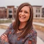 Lauren Pedersen Audiobook Narrator