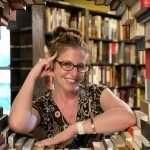 Image of Audiobook Narrator Joan Dukore
