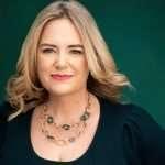 Image of Audiobook Narrator Deborah Balm
