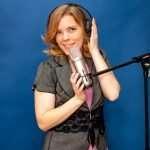 Image of Audiobook Narrator Emma Faye