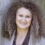 Image of Audiobook Narrator Susan Iannucci