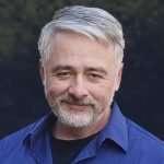 Gary Bennett Audiobook Narrator