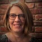 Gretchen LaBuhn Audiobook Narrator