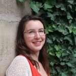 Audiobook Narrator Elisabeth Lagelee
