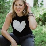 Audiobook Narrator Leanne Woodward