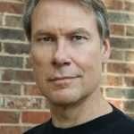 Paul Heitsch Audiobook Narrator