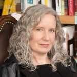 Sarah Nessel Audiobook Narrator