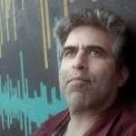 Image of Audiobook Narrator Steven Jay Cohen