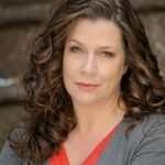 Erin deWard Audiobook Narrator