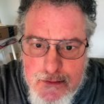 John Burlinson Audiobook Narrator