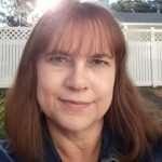 Audiobook Narrator Lee Ann Howlett