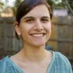 Audiobook Narrator Sarah Bacaller