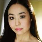 Eunice Wong Audiobook Narrator