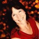 Veronica Giguere Audiobook Narrator